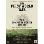 the-first-world-war-the-complete-series-dvd-wholesale