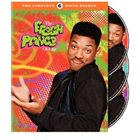 the-fresh-prince-of-bel-air-season-6