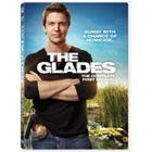 the-glades-season-1--dvd-wholesale