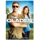 the-glades-season-2-dvd-wholesale
