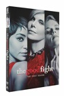The Good Fight Season One