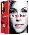 the-good-wife--complete-series