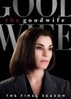 the-good-wife-the-final-season
