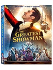 the-greatest-showman-dvds