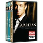 guardian-complete-series