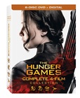the-hunger-games-complete-4-film-collection