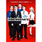 the-inbetweeners-the-complete-series-dvd-wholesale