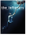 the-leftovers-season-2