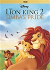 the-lion-king-2--simba-s-pride-dvds