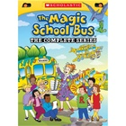 the-magic-school-bus-the-complete-series