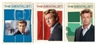 the-mentalist-complete-seasons-1-3