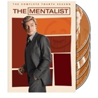 the-mentalist-season-4-dvd-wholesale