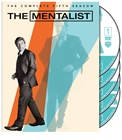 the-mentalist-season-5-dvd-wholesale
