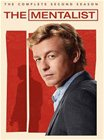 the-mentalist-the-complete-second-season