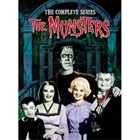 the-munsters-the-complete-series-dvd-wholesale