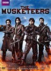 the-musketeers-season-1