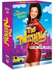 the-nanny-the-complete-series--season-1-6
