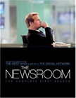 the-newsroom-season-1-dvd-wholesale