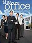 the-office-season-4