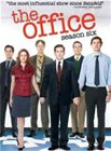 the-office-season-6