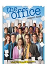the-office-season-nine-dvd-wholesale