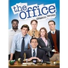 the-office-season-seven-dvd-wholesale