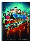 the-orville-first-season-dvds