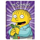 the-simpsons-the-complete-season-13