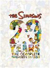 the-simpsons-the-complete-season-20