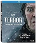 the-terror--season-1-dvds