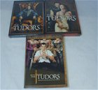 the-tudors--seasons-1-3