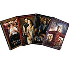 the-tudors-the-complete-seasons-1-4