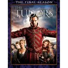 the-tudors-the-final-season