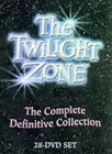 the-twilight-zone--the-complete-definitive-collection