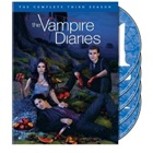 the-vampire-diaries-season-3-dvd-wholesale