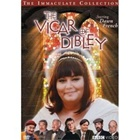 the-vicar-of-dibley-the-immaculate-collection