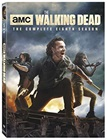 The Walking Dead: Season 8 dvds
