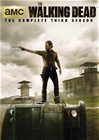 the-walking-dead-season-3-dvd-wholesale