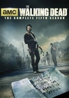 the-walking-dead-season-5-dvds-wholesale-china