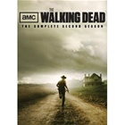 the-walking-dead-the-complete-second-season-dvd-wholesale