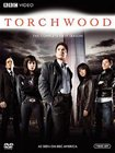 torchwood--the-complete-first-season