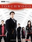 torchwood-the-complete-second-season