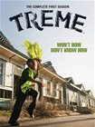 treme-the-complete-first-season-1