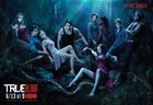 true-blood-3
