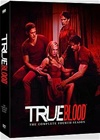 true-blood-season-4