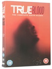 true-blood-the-sixth-season