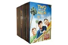 two-and-a-half-men-season-1-10-dvd-wholesale