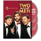 two-and-a-half-men-season-9-dvd-wholesale