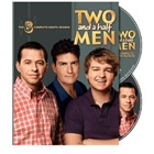 two-and-a-half-men-the-complete-season-8