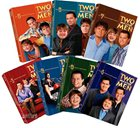 two-and-a-half-men-the-complete-seasons-1-7